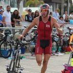 Pissouri Triathlon